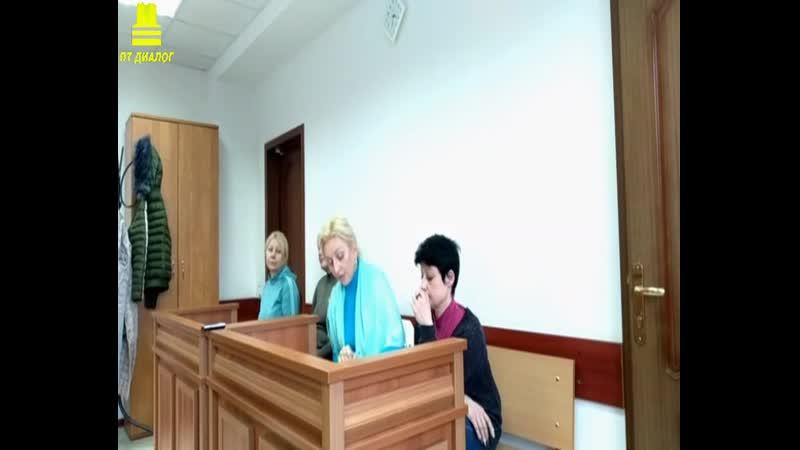 Большинство имущества в России оформлено на подставных лиц и мертвых душ
