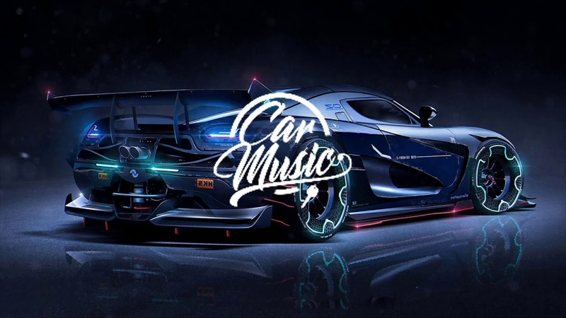 Музыка в Машину 2020 Басс 🔥 Новая Клубная Музыка Бас 🚔 Лучшая электронная музыка 2020 3