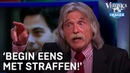 (1) Johan over Rob Jetten en homohaat: 'Begin eens met straffen!' | VERONICA INSIDE - YouTube