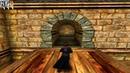 Гарри Поттер и Тайная комната - Пауки и подготовка к зелью7 часть