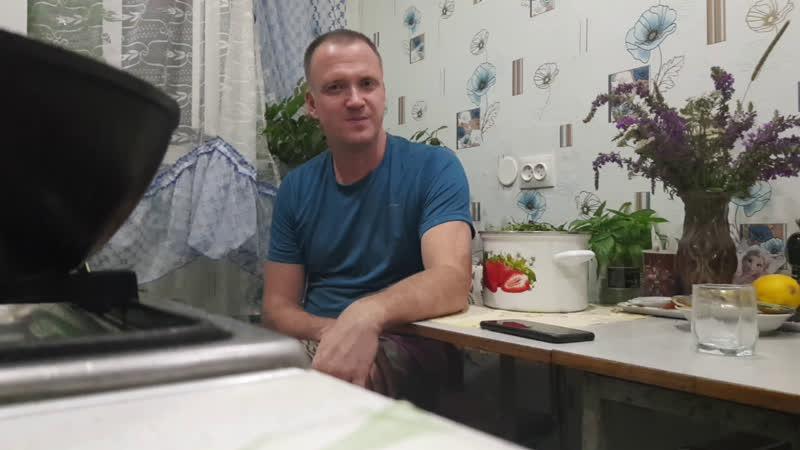 Live NORMULCLUB Активный отдых Сплавы Екатеринбург