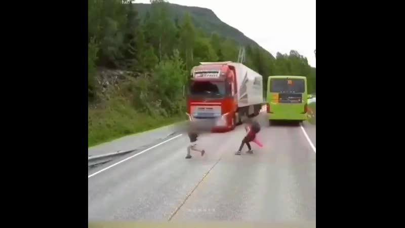 Volvo делает вещи volvo ltkftn dtob volvo ltkftn dtob volvo ltkftn dtob