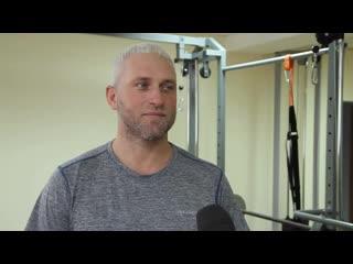 лечебная гимнастика (2).mp4