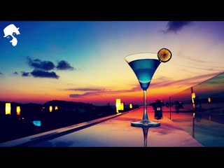 Summer Nights - Deep House Mix [Gentleman Chillout Sessions Vol.1]