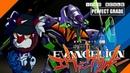 (PG) Neon Genesis Evangelion Unit 01