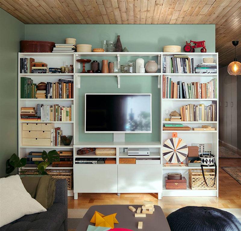 Встречайте каталог IKEA на 2021 год: первый взгляд на новинки от популярного бренда || 01