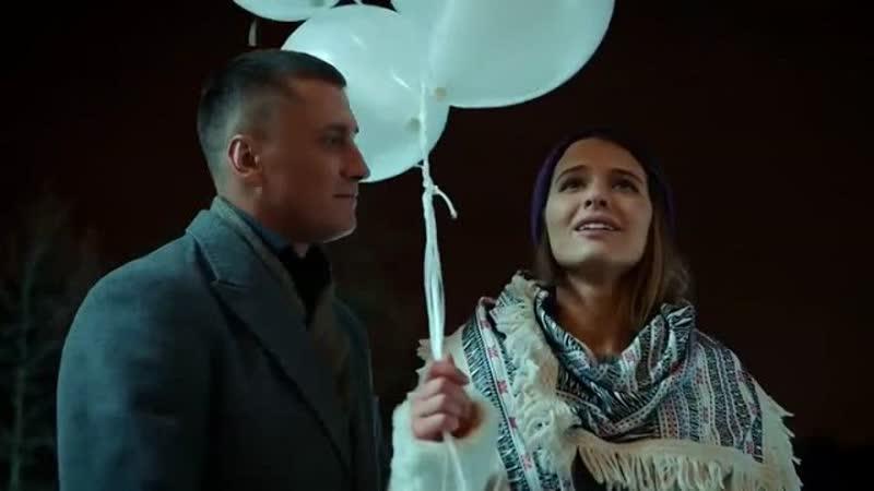 Без тебя Алексей Брянцев