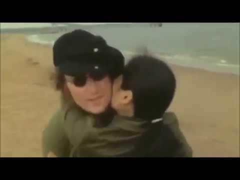 John Lennon Oh Yoko © 1971