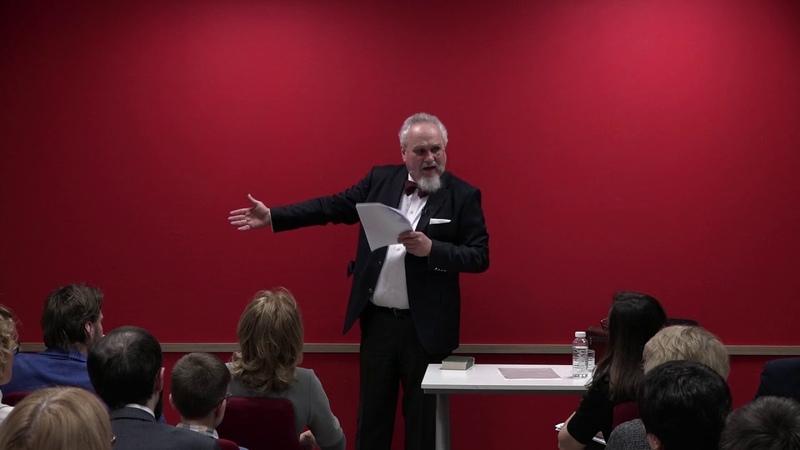История Христианства Интенсивный курс по истории религий Лекция 4
