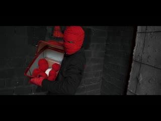 KILL MILK - КОЛЫБЕЛЬНАЯ (Премьера клипа)