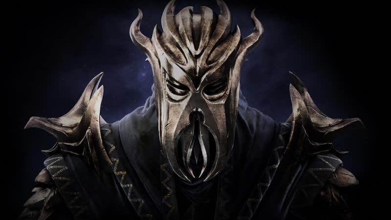 The Elder Scrolls Online Прохождение 13