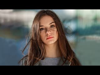 Ryan Riback feat. Olivia Noelle - Wrong (Original Mix)