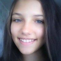 Валерия Ливинец