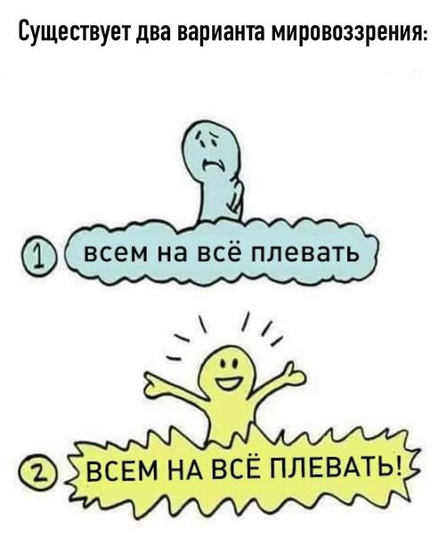 fBELcxKteXQ.jpg