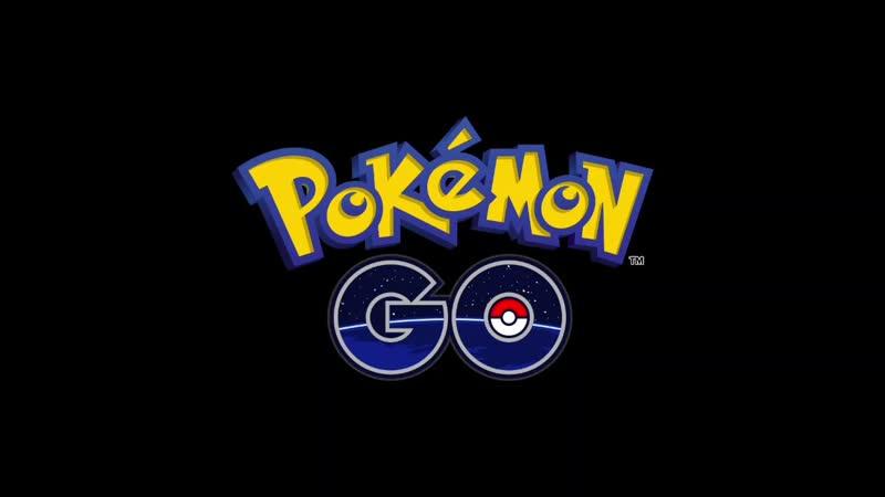 Mewtwo и клоны покемонов в Pokemon GO
