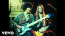 Thin Lizzy Johnny The Fox Meets Jimmy The Weed