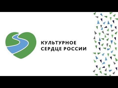 Александр Твардовский Василий Теркин Часть 3 Читают актеры театра САД