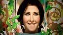 Nancy Ajram - Ya Tabtab (Official Music Video) نانسي عجرم - يا طبطب