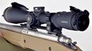 Оптические прицелы Leupold VX 6 HD. Успей на Акцию