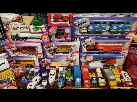 Biggest Diecast Car Collectors event in Europe 🤩 DIECAST HEAVEN 😇 😎 The Namac in Houten Peg Hunt
