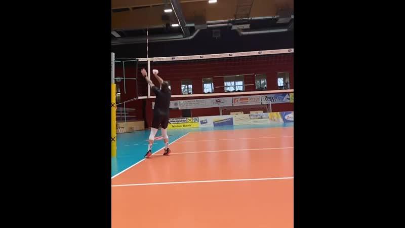 Волейбол 266