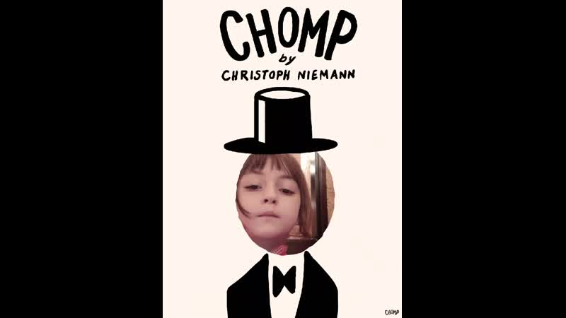 CHOMP_9.mp4
