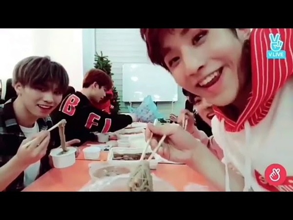 Stayhome and wait for astro's comeback with me ASTRO 아스트로 FUNNY MOMENTS coz they are coming bac