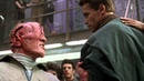 Total Recall 1990 Official® Trailer HD