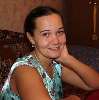 Кокорина Ольга
