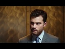 Fifty Shades Freed - SIP Deleted Scenes HD