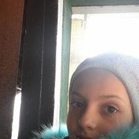 Виктория Мышляева