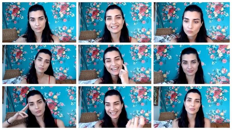 BuEvdeYalnızDeğiliz 14 Sohbet Op Dr Egemen Koyuncu ile Menopoz Üzerine