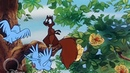 Оливер и компания (1988 г.)