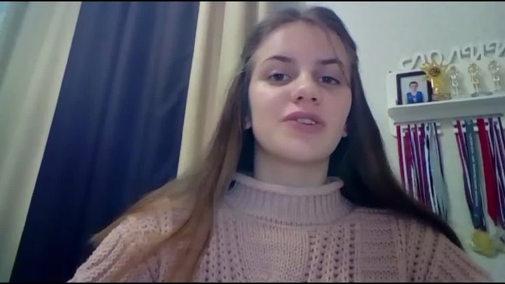 Нейман Лолита Солнцевский филиал ИЦКС Омская область Исилькульский р он
