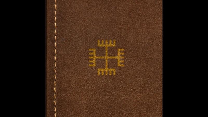 Книга Бытия Содом и Гоморра Комплекс Электры стремление к бессмертию и древние мифы