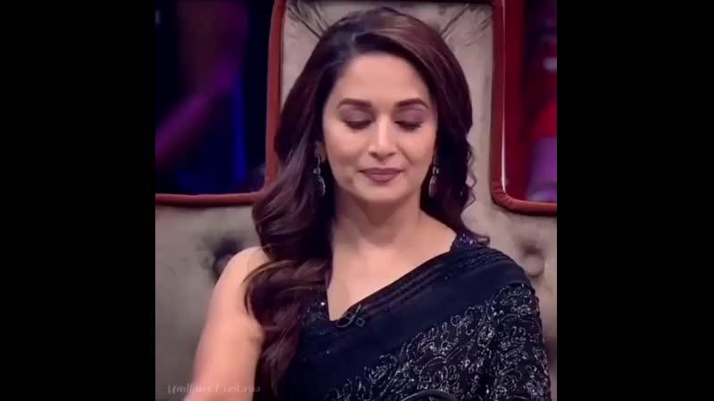 Мадхури Дикшит