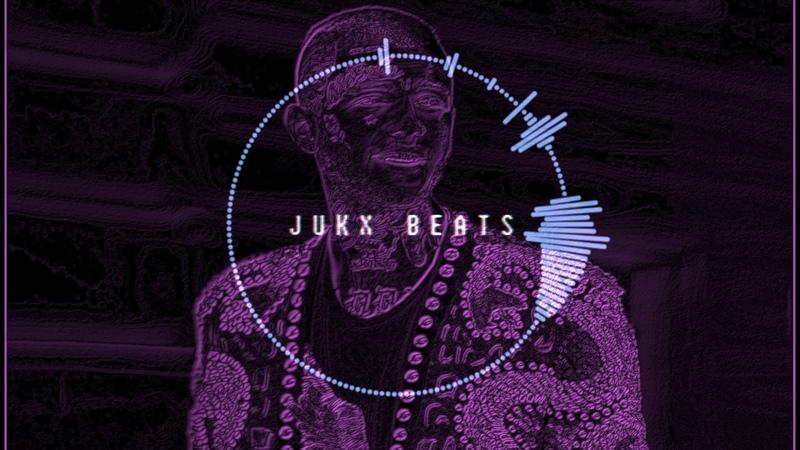 SALE Lil Peep Type Beat Final JUKX BEATS