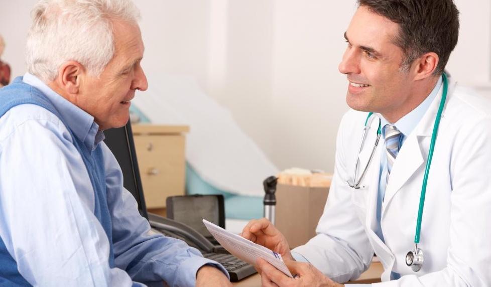 Планы медицинского лечения по лекарственным средствам часто включают ежегодные консультации по ведению медикаментозной терапии.