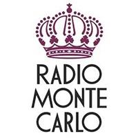 Radio MONTE CARLO Saint-Petersburg | OFFICIAL