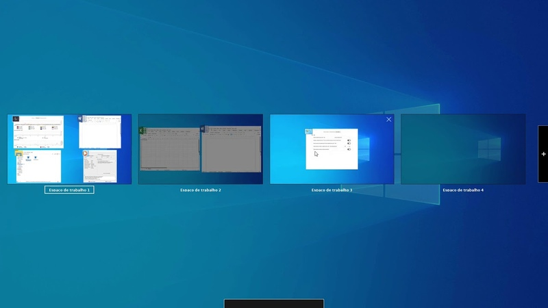 Windowsfx / Linuxfx 10.2 (x86 PC)