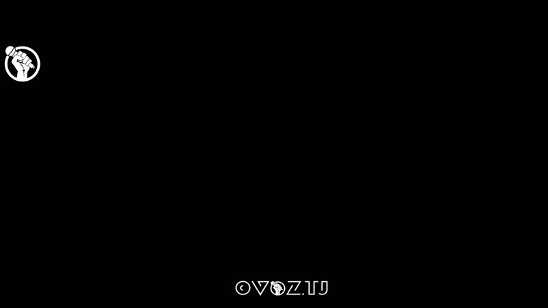Хушбахт ишк намефахма марда ovozi zinda Khushbakht 1080 X 1080 60fps mp4
