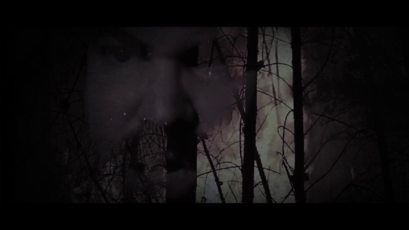 Gorr Brente Grantre Official Music Video Black Metal Norway