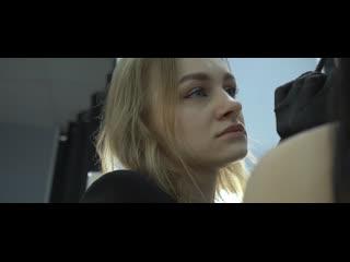 Рекламный ролик BY ROVI