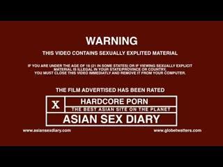 มายมุก asian thai porn sex