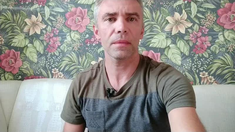 Live Христианская церковь Киров