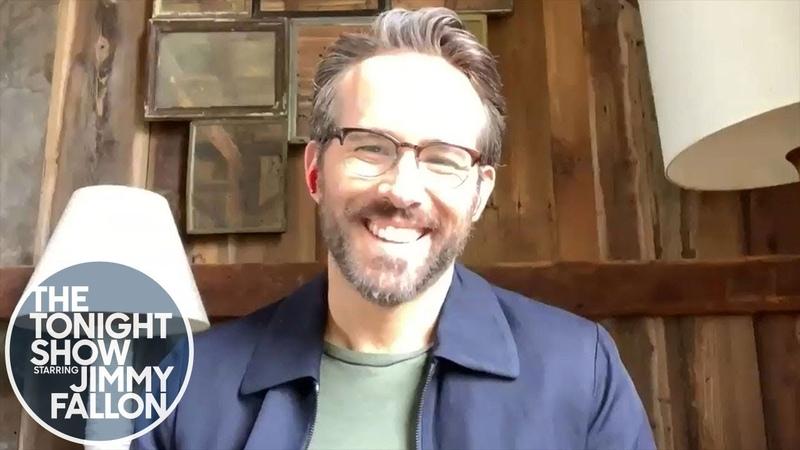Ryan Reynolds Talks Deadpool 3's Future in the Disney Marvel Universe
