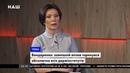 Бондаренко про соросят та зовнішній вплив на Україну: У нас формувалася сітка Азазель . НАШ 26.06