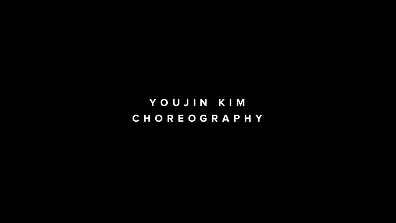 Instruction Jax Jones ft Demi Lovato Stefflon Don Youjin Kim Choreography
