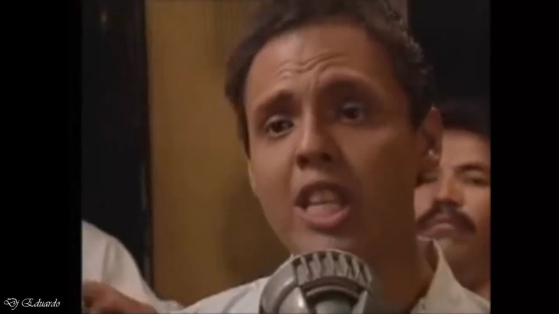 Julio Jaramillo Vol 1 Nuestro Juramento Odiame Fatalidad Rondando Tu Esquina Musica de Ecuador