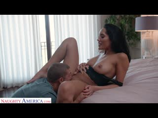 Chloe Amour All Sex, Hardcore, Blowjob, Gonzo